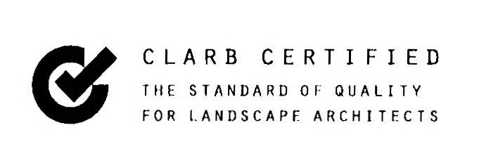 clarb_certified1